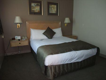 Master Bedroom Hotel hotel master bedroom stock photos. royalty free hotel master