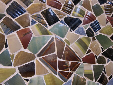 ���wall tiles���: Colorful and decorative ceramic wall  tiles