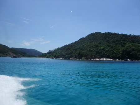 redang: The beautiful Redang Island of Terengganu in Malaysia Stock Photo