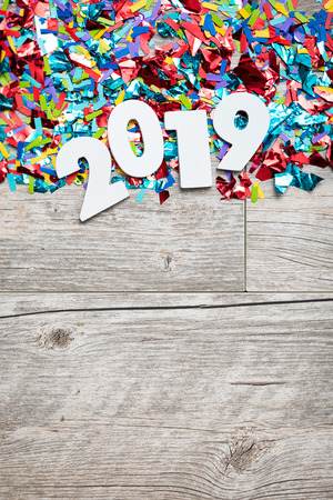 Great background series for New Year's Eve.  Some for 2019.  Easy to add text to.