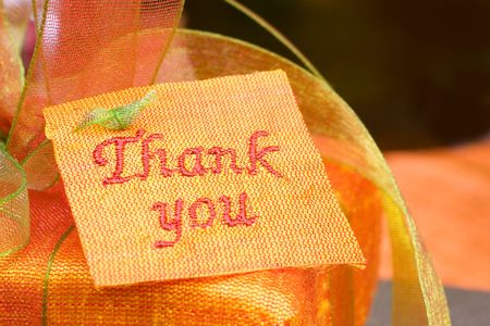 Table gift Stock Photo - 256228
