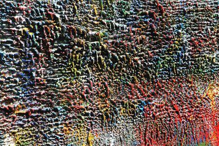 color texture photo