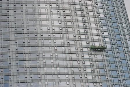 windows pattern photo
