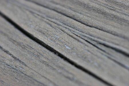 wood background Stock Photo - 17466745