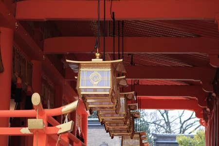 kelet ázsiai kultúra: East Asian Culture