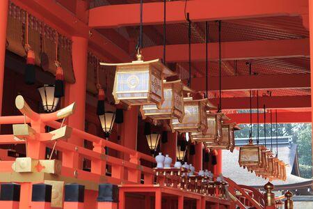 kelet ázsiai kultúra: Kelet-ázsiai kultúra Sajtókép