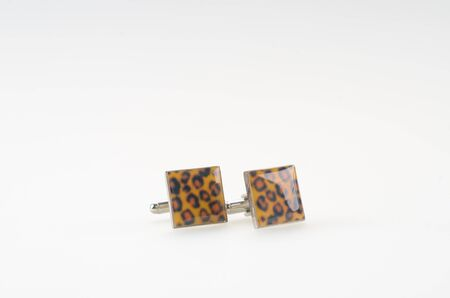 Cufflinks Stock Photo - 13862301