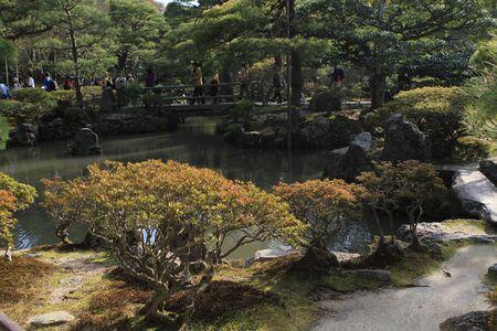 zen garden Stock Photo - 17560147