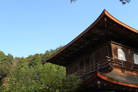 temple Stock Photo - 17079750