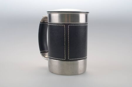 mug Stock Photo - 14113894