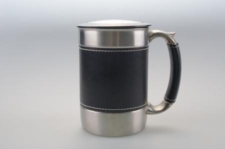 mug Stock Photo - 14113838