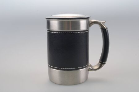 mug Stock Photo - 14113843