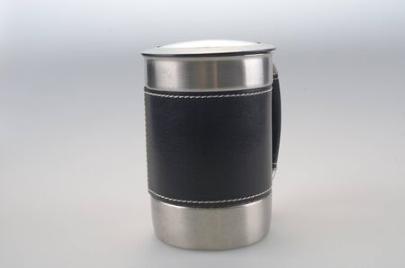 mug Stock Photo - 14113834