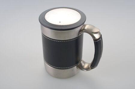 mug Stock Photo - 14113831