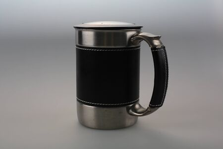 mug Stock Photo - 14251787