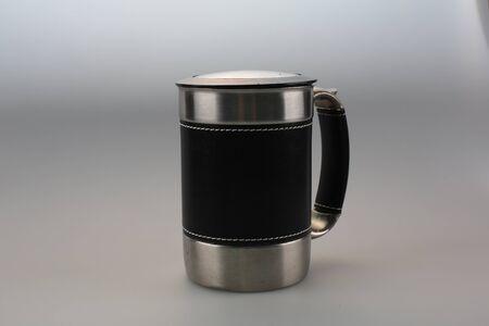 mug Stock Photo - 14251785