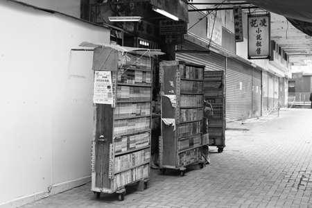 book shelf Stock Photo - 14745408