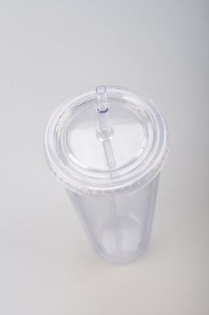 insulated drink container: tazas