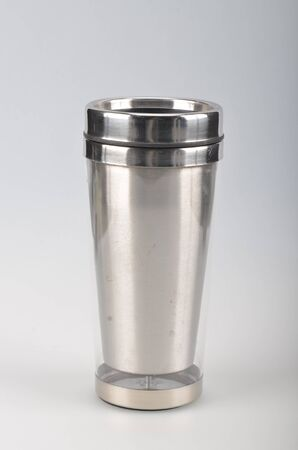 insulated drink container: jarra