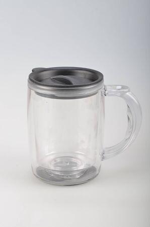 mug Stock Photo - 18307369