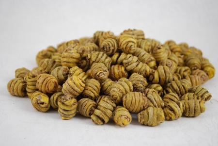 Herba dendrobii