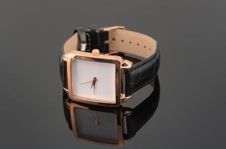 dark watch photo
