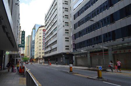 po: San Po Kong, Hong Kong