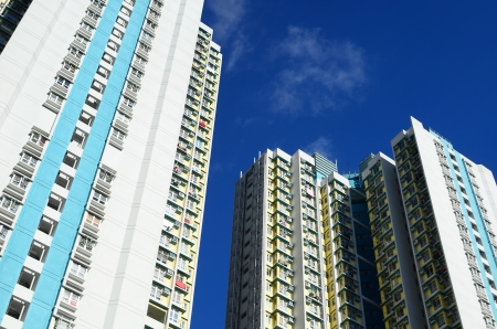 partment: lower nlower ngau tak kok estate