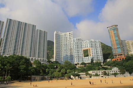 repulse: Repulse Bay, Hong Kong