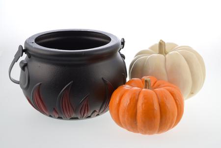 candy corn: halloween Candy Corn   halloween pumpkin