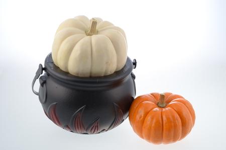 halloween Candy Corn   halloween pumpkin photo