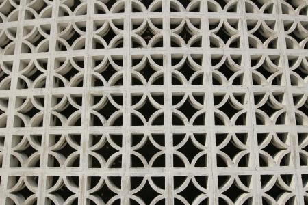 howard: cross pattern