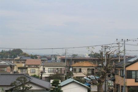 homeowners: Homeowners at japan