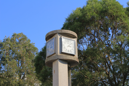 english famous: clock tower