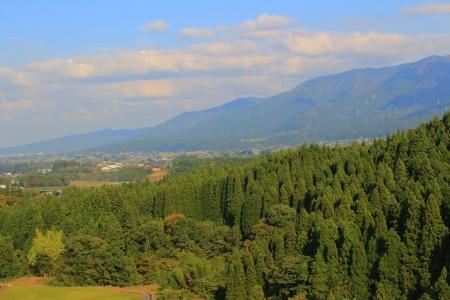 country side: Kanazawa  Country Side Stock Photo