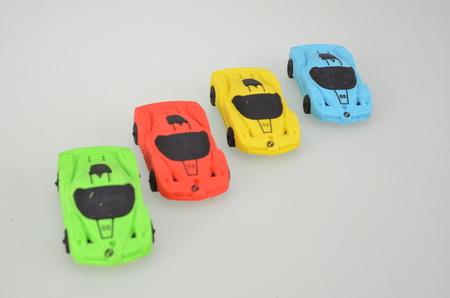 汽車風格橡膠 版權商用圖片