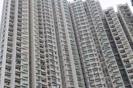 Shek Kip Mei Estate