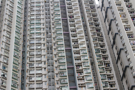 shek: Shek Kip Mei Estate