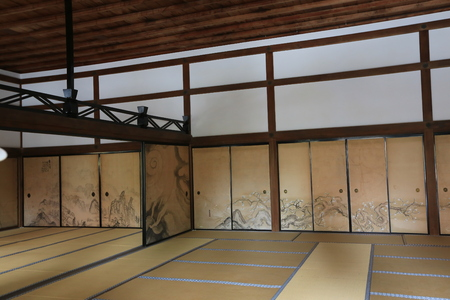 japan style room