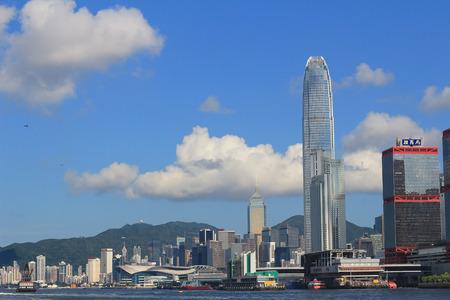 wan: sheung wan ,central,hong kong