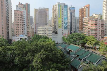 citytrip: temple street , Yau Ma Tei