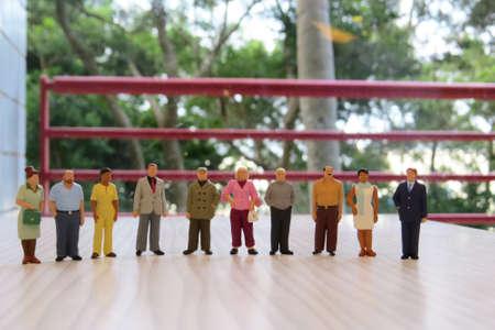 business model: small business model Stockfoto