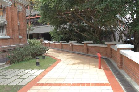 king kong: university of hong kong