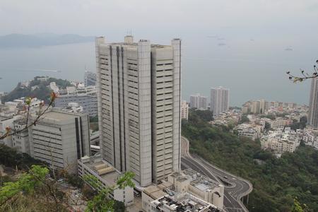 hk: POK FU LAM ,hk Editorial