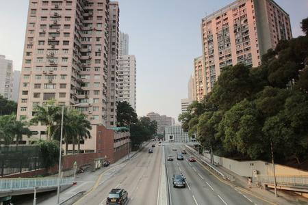 public house: public house at Oi Man Estate, hk