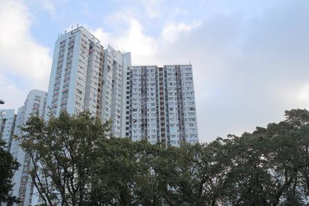 public house: the  public house hong kong Estate