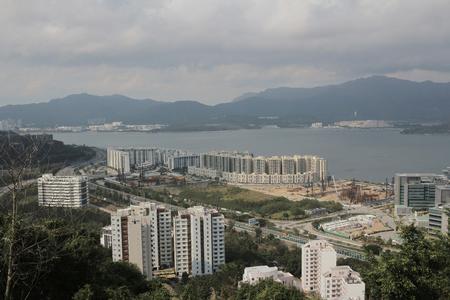 liu: The Graces Providence Bay at MA Liu Shui Editorial