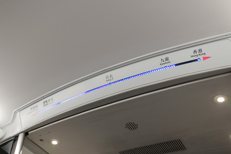 commute: Airport express is the fastest commute (24 minutes) from the airport to the city.