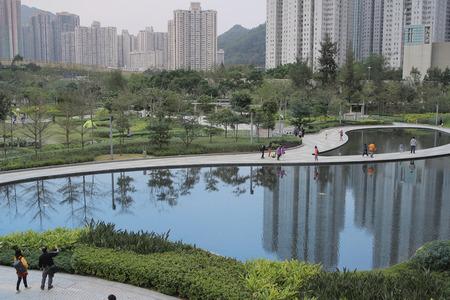 velodrome: the Hong Kong Velodrome Park at 2016 Editorial