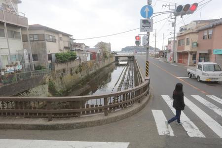 carrefour: It is a popular tourist destination in Kanagawa Editorial